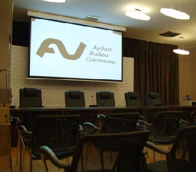 Группа компаний AVS Group
